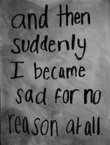 Sad Life Quotes Interesting 50 Best Sad Quotes With Images.