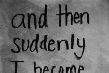 Top 100+ Sad Quotes About Life Hd Images