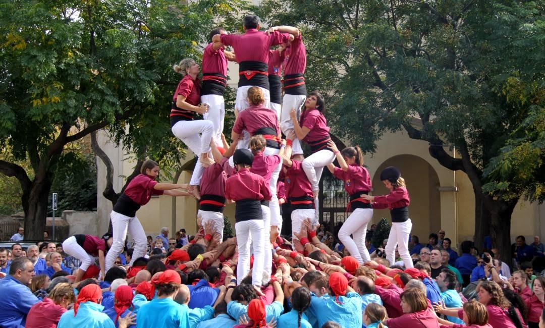 Esplugues de Llobregat 16-10-11 - 20111016_116_4d8_CdL_Esplugues_de_Llobregat.jpg