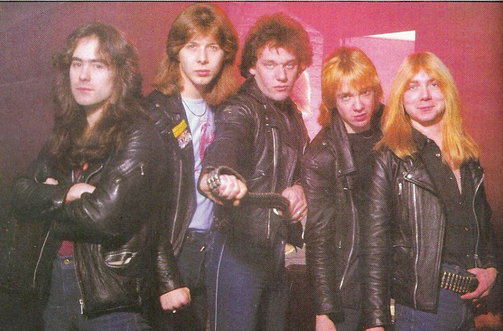 1981-killers-band3