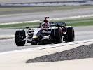 Vitantonio Liuzzi (ITA/ Scuderia Toro Rosso) STR2