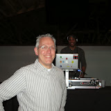 2013 Fall EOS Bash and Hall of Fame - IMG_0315.JPG
