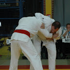06-05-14 interclub heren 023.JPG