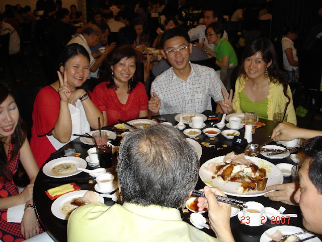 Others - 2007 - Chinese New Year Dinner - CNY07-017.JPG