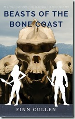 BEasts of the bone coast