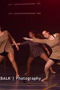 Han Balk Agios Dance In 2012-20121110-104.jpg