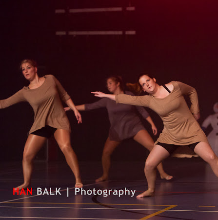 Han Balk Agios Dance In 2012-20121110-104.jpg