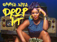 Video + Music : Emma Nyra – Drop It