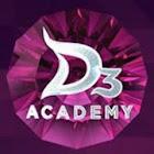 Download Kumpulan Lagu D'Academy3 Full Album Terbaru