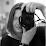 Оксана Корчагина's profile photo