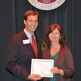 Foundation Scholarship Ceremony Fall 2011 - DSC_0023.JPG