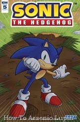 """Actualización 13/06/2018: Numero 5 por Rinoa83 para The Tails Archive y La casita de Amy Rose. """"El destino del Dr. Eggman"""", Parte 1. Después de su última batalla con Sonic, el Dr. Eggman se ha quedado quieto. Sus fuerzas Badnik siguen causando problemas, pero sin la fanfarria habitual del loco doctor. ¿Qué ha estado haciendo Eggman todo este tiempo? ¿Y qué le sucederá a Sonic cuando se entere?"""