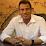 Fabio Souza's profile photo