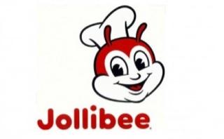 Jollibee Singapore Grand Opening