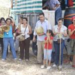 PeregrinacionAdultos2009_060.jpg