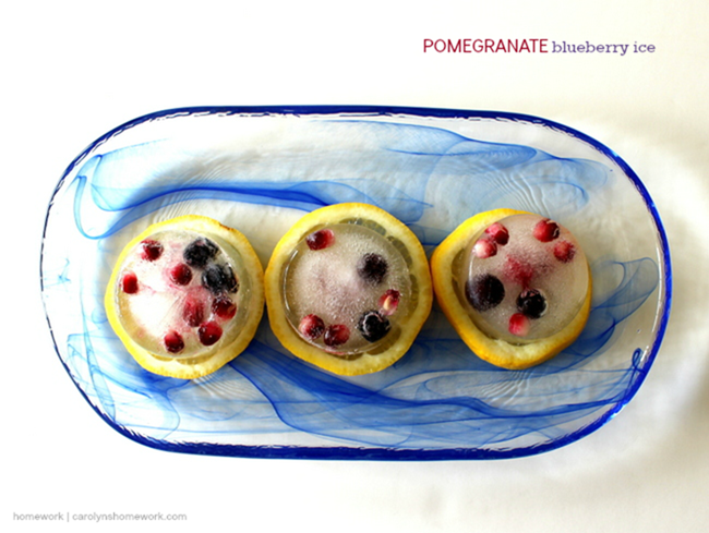Pomegranate-Blueberry-Ice-22