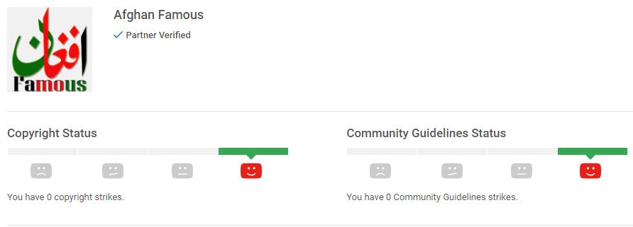dating råd videor YouTube