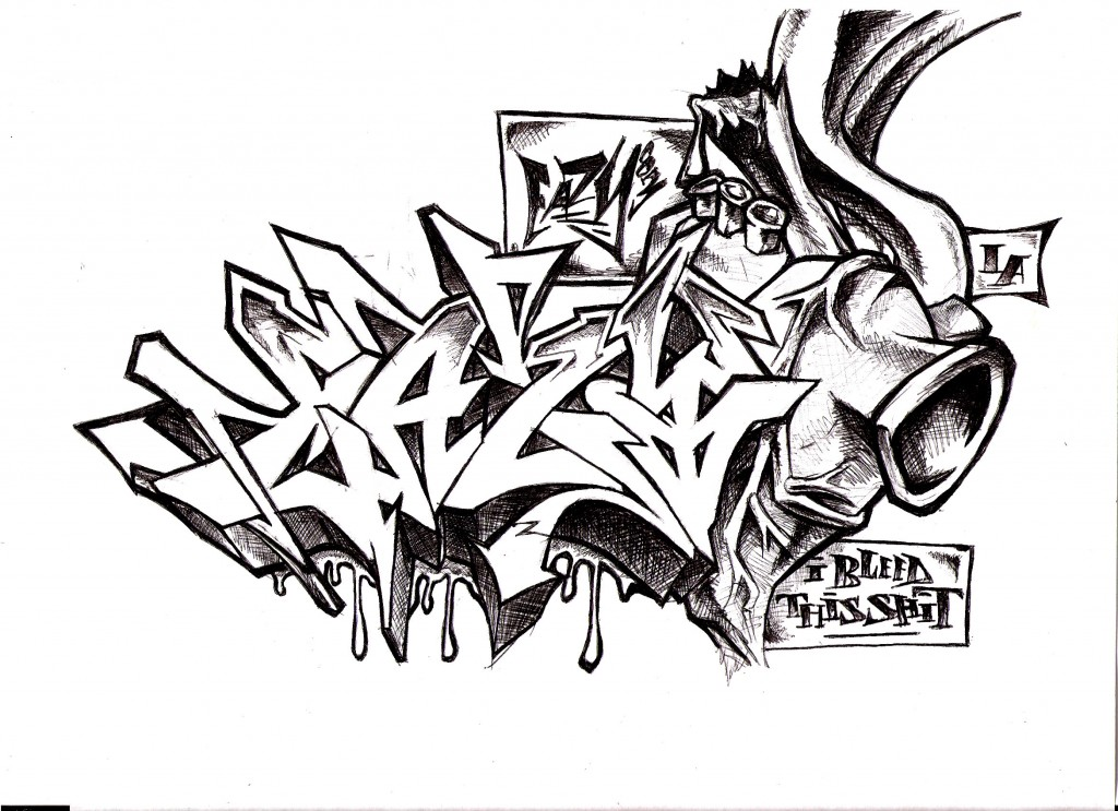 Source Lh3googleusercontent Report Mad Wildstyle Graffiti Alphabet