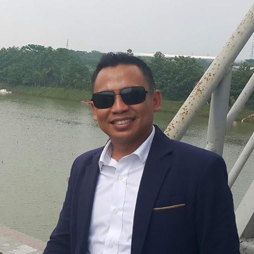 AYP Nilai Pasangan Jokowi - Maruf Amin Adalah Pasangan Nasionalis - Religius