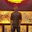 Sireesh Sathyanarayanan's profile photo