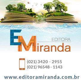 PARCERIA EDITORA MIRANDA