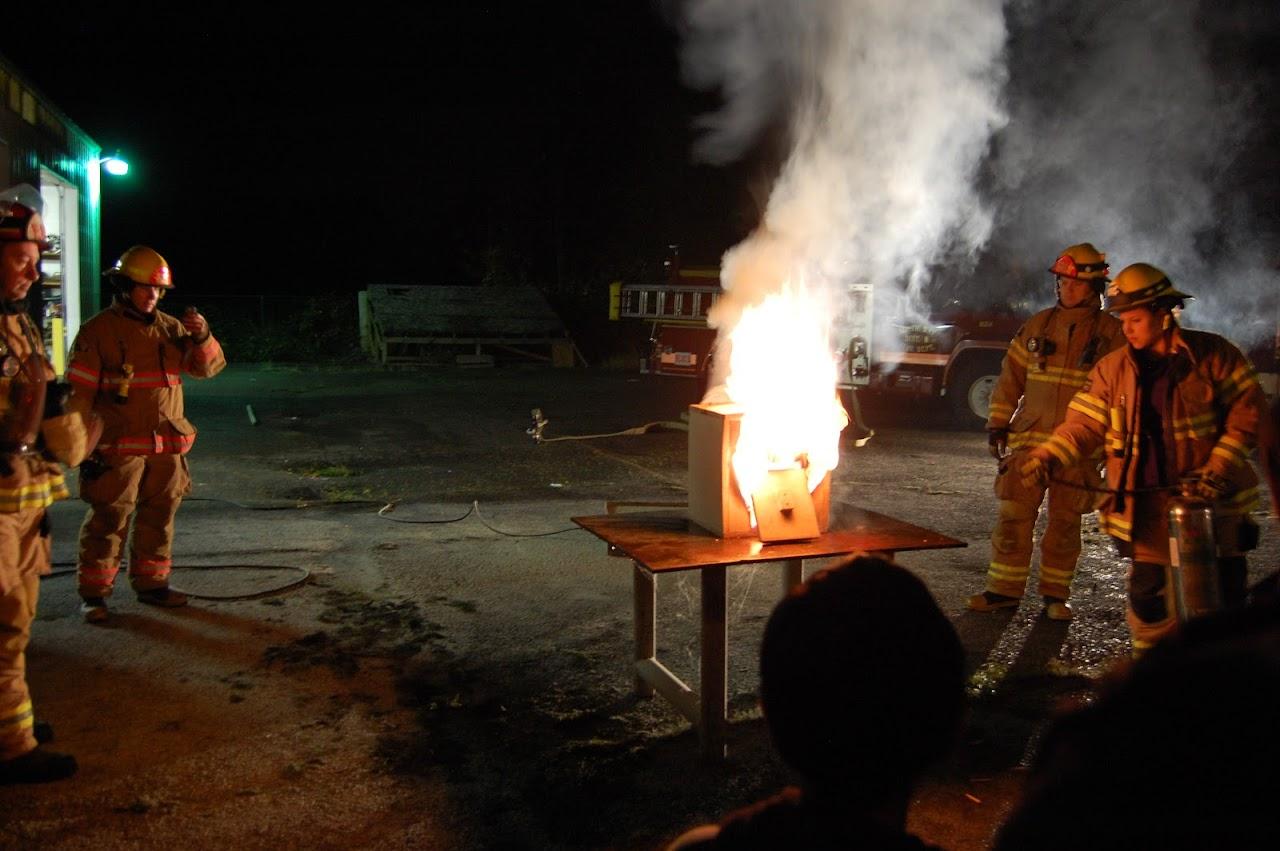 Fire Department Demonstration 2012 - DSC_9929.JPG