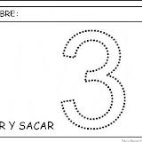 picar 3.jpg