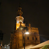 2013-09-18_Poznan_wieczorowa_pora