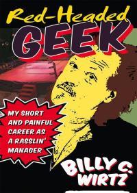 ePub My Weird School Daze #2: Mr. Sunny Is Funny! By Dan Gutman