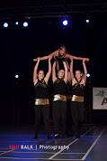 Han Balk Agios Dance In 2013-20131109-024.jpg