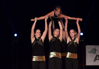 Han Balk Agios Dance In 2013-20131109-024.jpg