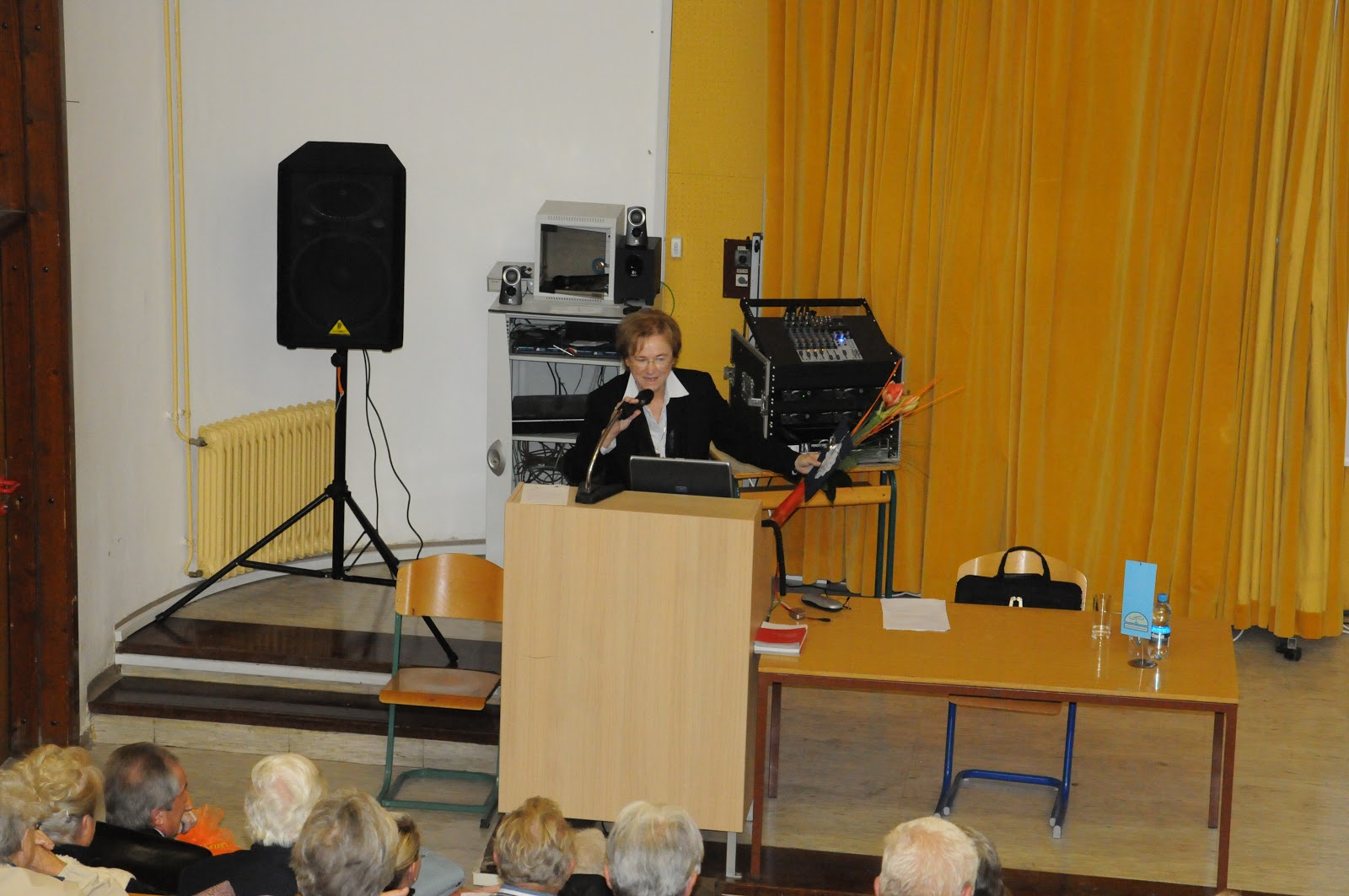 Predavanje, dr. Camlek - oktober 2011 - DSC_3893.JPG