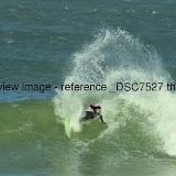 _DSC7527.thumb.jpg