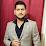 Sevak Singh's profile photo