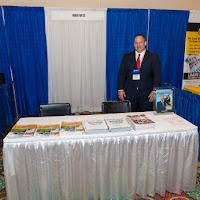 2015 LAAIA Convention-2004
