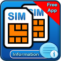 SIM Card Information