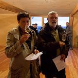 Dégustation des chardonnay et chenin 2011. guimbelot.com - 2012%2B11%2B10%2BGuimbelot%2BHenry%2BJammet%2Bd%25C3%25A9gustation%2Bdes%2Bchardonnay%2Bet%2Bchenin%2B2011%2B100-003.jpg