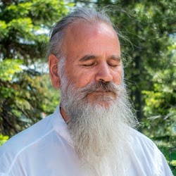Master-Sirio-Ji-USA-2015-spiritual-meditation-retreat-4-Grand-Teton-12.jpg