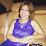 Sandra Alvez's profile photo