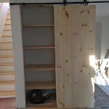 Renovation Project - IMG_0286.JPG