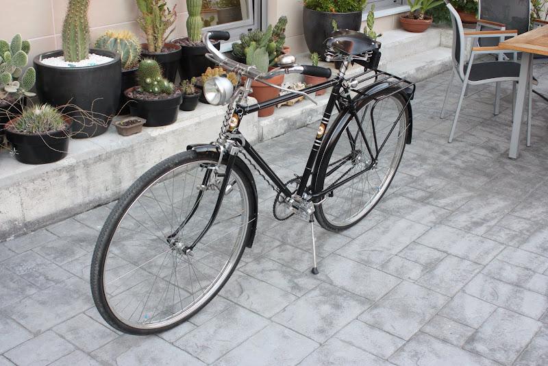 Mi bici GAC acabada. IMG_4568