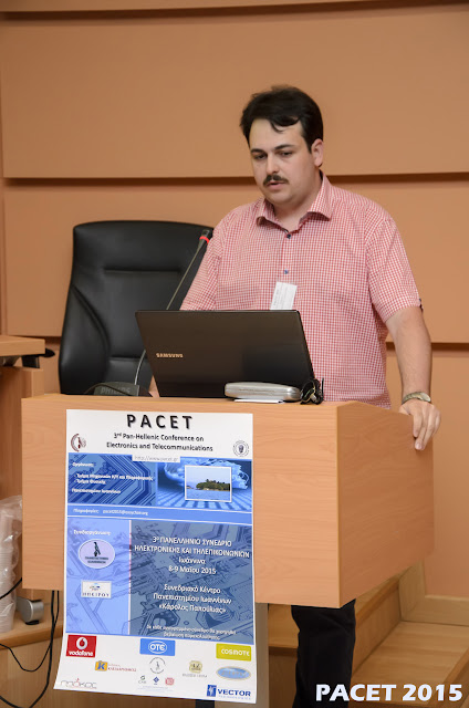 Green computing and communication workshop and TEMPUS GREENCO meeting within PACET 2015 Conference - SF7_9463.jpg