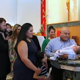 Baptism Emiliano - IMG_8813.JPG