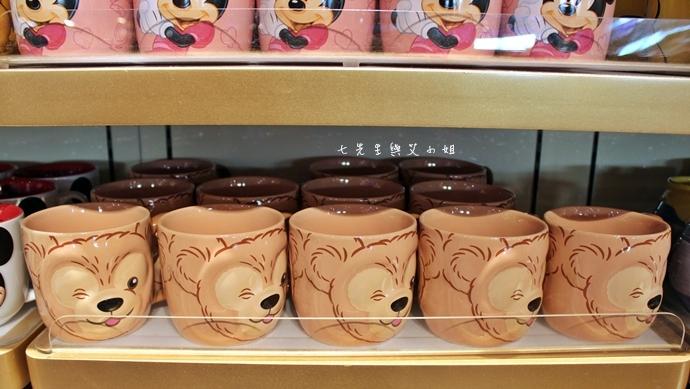 15 香港迪士尼樂園奇妙店