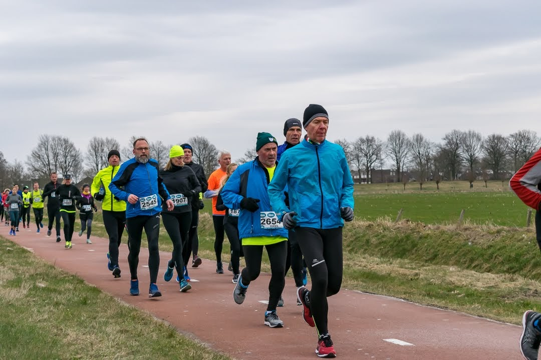 DrunenseDuinloop_2018 (73 of 503).jpg