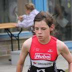 2011-05-15_Oostkamp zwemloop 002 [1600x1200].JPG