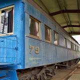 Rosenberg Railroad Museum - 116_1206.JPG
