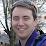 Kevin Sonney's profile photo
