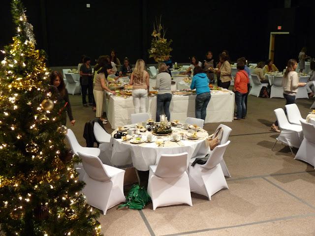 Natal de Amigas 2012 - P1310571.jpg