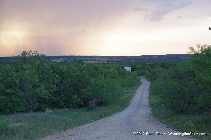 05-06-12 NW Texas Storm Chase - IMGP1067.JPG